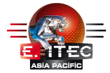 E.ITEC Asia - high current system products